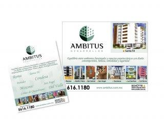 ambitus-ads.jpg