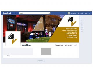 facebook-banner-design.jpg