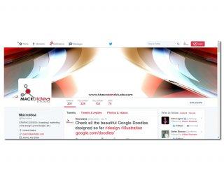 twitter-banner-design.jpg