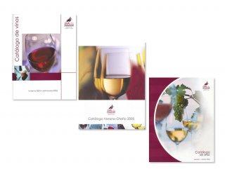 wine-brochure.jpg