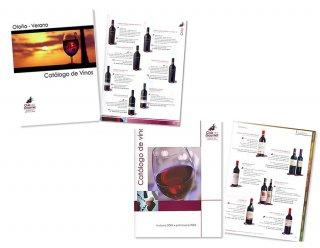 wine-brochure2.jpg